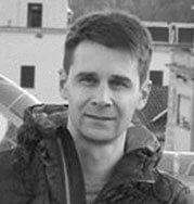 Artyom Prpkopenko